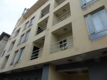27 Rooms Hotel, Around Eko Hotel, Victoria Island (vi), Lagos, Hotel / Guest House for Rent