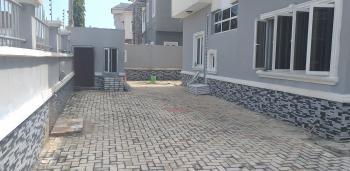 4 Bedrooms Duplex, Lekki, Lagos, Detached Duplex for Rent