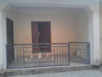 Beautiful 2 Nos of 2 Bedroom Flat, Afolabi Akesan Igando, Igando, Ikotun, Lagos, Block of Flats for Sale