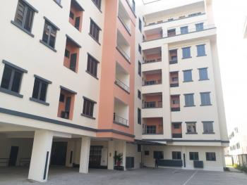 Furnished 3 Bedroom Flat, Oniru, Victoria Island (vi), Lagos, Flat for Rent