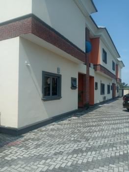 Spacious Room Self Contained for with Kitchen, Chevy View Estate, Chevron Drive Lekki Lat, Chevy View Estate, Lekki, Lagos, Self Contained (single Rooms) for Rent