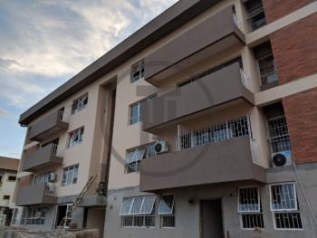 Hotel, Off Maryland Crescent,, Maryland, Lagos, Hotel / Guest House for Rent