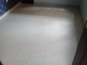 1 Bedroom Flat, Wuse, Abuja, Mini Flat for Rent