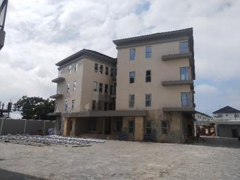 22 Units 2 Bed, 3 Bed for Rent Oniru 5m, Ikota Villa Estate, Lekki, Lagos, Flat for Rent