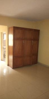 3 Bedroom Flat in a Very Good Location, Ground Floor... All Room Ensuite, Shangisha, Gra, Magodo, Lagos, Flat for Rent