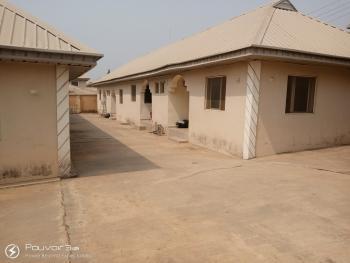 Mini Flat, Association Avenue, Erunwen, Ikorodu, Lagos, Mini Flat for Rent