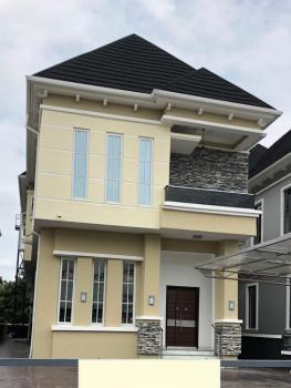 5 Bedroom Detached House, Ikota Villa Estate, Lekki, Lagos, Detached Duplex for Rent