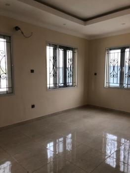 Stylish Flat, Milverton Estate, Lekki, Lagos, Flat for Rent