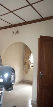 3 Bedroom Bungalow Compound, Shangisha, Gra, Magodo, Lagos, Detached Bungalow for Rent