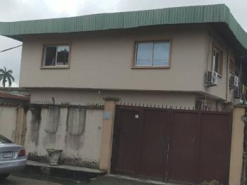 3 Bedroom Flat, Surulere, Lagos, House for Sale