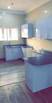 Luxury Miniflat with Excellent Finishing, Chevy View Estate, Lekki, Lagos, Mini Flat for Rent