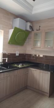 Brand New 4 Bedroom Twin Duplex, Shangisha, Gra, Magodo, Lagos, Semi-detached Duplex for Sale