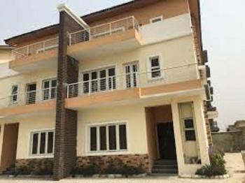 3 Bedroom Apartment  Availabe at Ikeja Gra, Ikeja Gra, Ikeja, Lagos, Flat for Sale