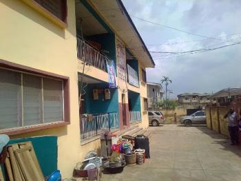 4 Flat of 3 Bedroom, Oni & Son Ring Road, Ibadan, Oyo, Block of Flats for Sale