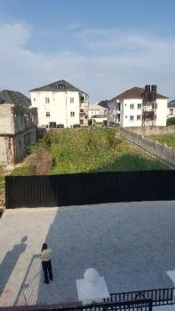 Land, Agungi, Lekki, Lagos, Residential Land for Sale