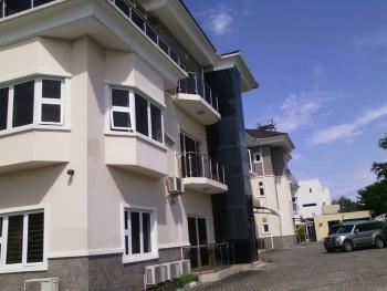 2 Bedroom Flat, Banana Island, Ikoyi, Lagos, House for Rent