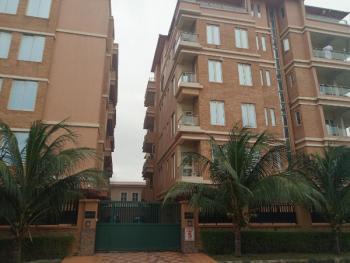 Luxury 4brm Flat with Excellent Facilities in Oniru, Vi, Oniru, Oniru, Victoria Island (vi), Lagos, Flat for Sale