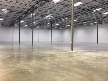 a Warehouse, Ondo Road, Akure, Ondo, Warehouse for Rent