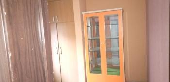 6 Bedroom Duplex, Peninsula Garden Estate, Sangotedo By Blenco, Sangotedo, Ajah, Lagos, Detached Duplex for Rent