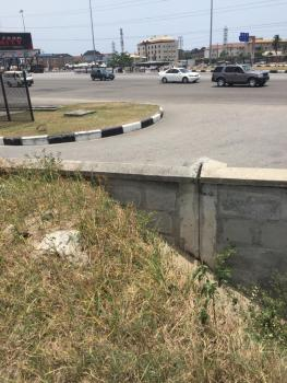 20 Plots of Dry Land with Governors Consent, By 2nd Toll Gate, Lekki Expressway, Lekki, Lagos, Residential Land for Sale