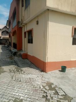 a Room in a Flat for Rent, Even Estate, Ado, Ajah, Lagos, Flat for Rent