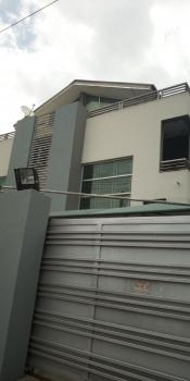 5 Bedroom Duplex,all Room Ensuite, Shangisha, Gra, Magodo, Lagos, Detached Duplex for Rent