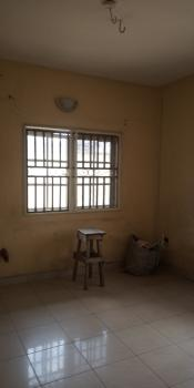 Mini Flat, Very Spacious and Clean...renovation Will Be Done, Shangisha, Magodo, Lagos, Mini Flat for Rent