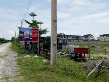 Buy and Build Land in Awoyaya Ajah with C of O, Oribanwa, Awoyaya, Ajah, Lagos, Residential Land for Sale
