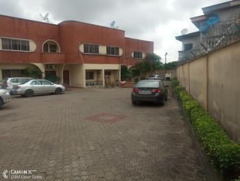 Semi Detached Duplex, Off Toyin Street, Onigbonbo, Ikeja, Lagos, Semi-detached Duplex for Rent