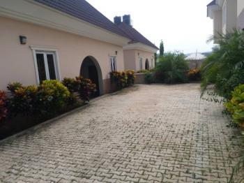 4bedroom Detached Bungalow, Gwarinpa Estate, Gwarinpa, Abuja, Detached Bungalow for Sale