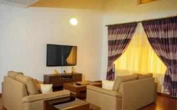 Luxury Apartment, Oniru, Victoria Island (vi), Lagos, Detached Duplex Short Let