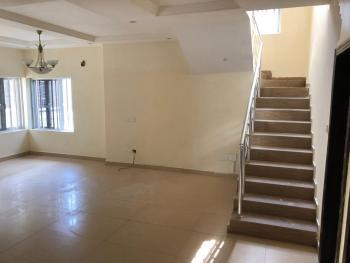 for Rent;  Lovely 5 Bedroom Detached Duplex in Lekki (idado), Idado, Lekki, Lagos, Detached Duplex for Rent