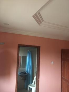 Fantastic Mini Flat for Rent, Within an Estate at Ado Road Ajah, Ado, Ajah, Lagos, Mini Flat for Rent
