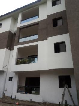 3 Bedroom Flat with Bq, Daranijo Street, Victoria Island (vi), Lagos, Semi-detached Bungalow for Rent