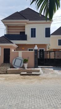 Brand New 1 Bedroom Flat  Finished with Exquisite Facilities, Gbangbala, Ikate Elegushi, Lekki, Lagos, Mini Flat for Rent