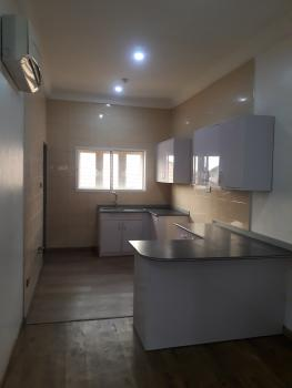 Luxury 1 Bed Room Flat, No 11 Val Ifeanyi, Chevy View Estate, Lekki, Lagos, Mini Flat for Rent