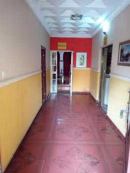 Hotel, Thomas Estate, Ajah, Lagos, Hotel / Guest House for Sale