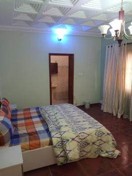 Hotel for Lease/sale in Thomas Estate, Thomas Estate, Ajah, Lagos, Hotel / Guest House for Sale