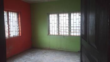 Room and Parlour Self - Mini-flats, Oluwakemi, Isawo, Ikorodu, Lagos, Self Contained (single Rooms) for Rent