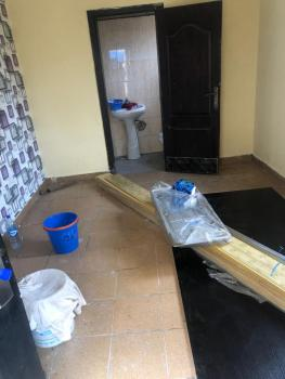 Cute Selfcontained, Orchid Hotel Road Off Eleganza Bustop 2nd Tollgate, Lekki, Lagos, Self Contained (single Rooms) for Rent