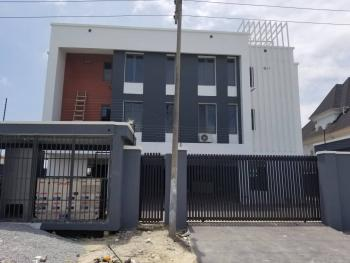 Brand New Serviced 2-bedroom Flat, Ikate Elegushi, Lekki, Lagos, Flat for Rent