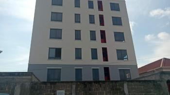 Luxury 3 Bedrooms Flat Plus a Room Bq, Close to 4point, Oniru, Victoria Island (vi), Lagos, Flat for Sale
