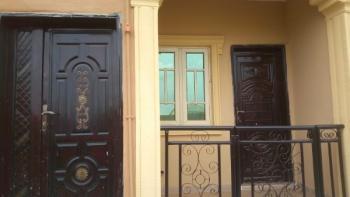 2 Bedroom Apartment, Marvelous Estate, Isawo, Ikorodu, Lagos, Flat for Rent