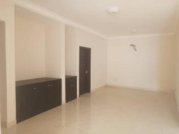 Serviced 3 Bedroom Flat for Rent in Chevy View Estate, Chevy View Estate Chevron Lekki Lagos, Chevy View Estate, Lekki, Lagos, Flat for Rent