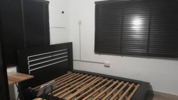 Single Room Self Contained, Divine Homes, Thomas Estate, Ajah, Lagos, Self Contained (single Rooms) for Rent