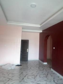 Newly Built 2 Bedroom Flat, Chevron Alternative Route, Chevron Drive Lekki Lagos, Chevy View Estate, Lekki, Lagos, Flat for Rent