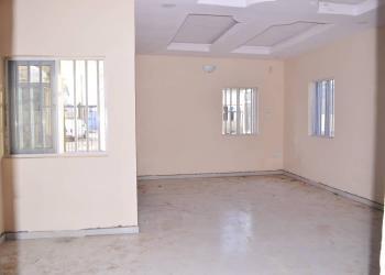 Newly Built 2 Bedroom Flat, By Orchid Hotel, Lafiaji, Lekki, Lagos, Mini Flat for Rent