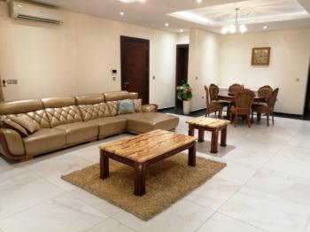 One Bedroom Apartment Lekki Phase 1, Admiralty Way, Lekki Phase 1, Lekki Phase 1, Lekki, Lagos, Flat Short Let