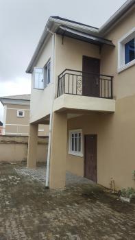 5 Bedroom, Victory Estate, Thomas Estate, Ajah, Lagos, Detached Duplex for Rent