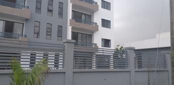 Sparkling Block of Flats, Not Far From Nicon Town, Lekki, Lagos, Flat for Sale
